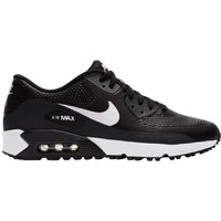 Nike Air Max 90 G Golf Shoes New for 2021