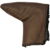 Sun Mountain Leather Putter Covers