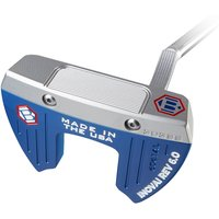 Bettinardi inovai Golf Putters