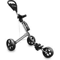Longridge Tri Cart Trolley