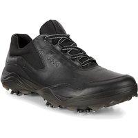 Ecco Golf Strike Gore Tex Golf Shoes