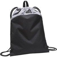 adidas Golf Gym Bags