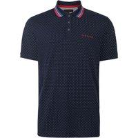 Ted Baker Kabby Polo Shirt
