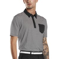 GFore 50 Polo Shirts
