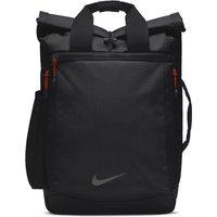 Nike Sport Golf Backpacks