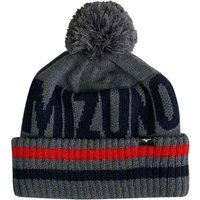 Mizuno Golf Hats Beanies