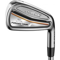Cobra King Forged Tour Golf Irons
