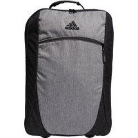 Adidas Golf Travel Covers