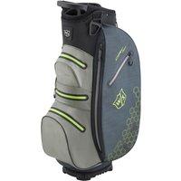 Wilson Dry Tech Cart Bags