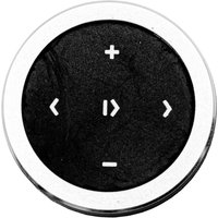 Liveview Pro Smart Remote Accessory