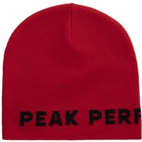 Peak Performance Golf Hats Beanies