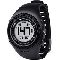 skycaddie sw2 watch