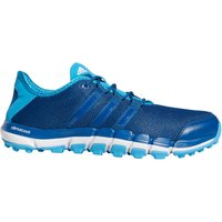 Adidas Climacool St Golf Shoes