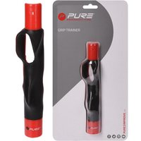 Pure 2 Improve Golf Grip Trainer
