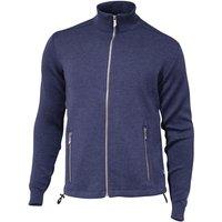 Ivanhoe Assar Full Zip Wool Jackets