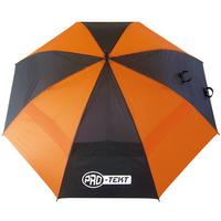 Pro Tekt Umbrellas 52 Inch