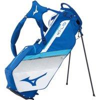 Mizuno K1 LO Stand Bags