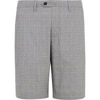 Ted Baker Waltr Shorts