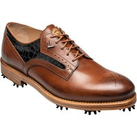 Callaway Classic Golf Shoes