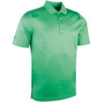 Glenmuir Polo Shirts