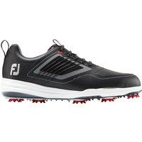 Footjoy Fury Golf Shoes