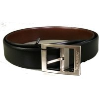 Stromberg Golf Belts