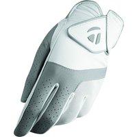 TaylorMade Ladies Golf Gloves