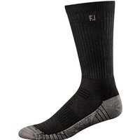 Footjoy Golf Socks