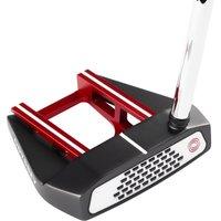 Odyssey EXO Seven Mini Putter