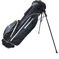 Pro Tekt Stand Bags