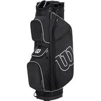 Wilson Prostaff Cart Golf Bag