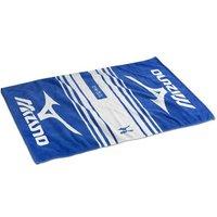 Mizuno Golf Towels