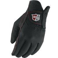 Wilson Staff Ladies Golf Gloves