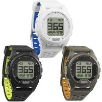 bushnell neo ion gps watches