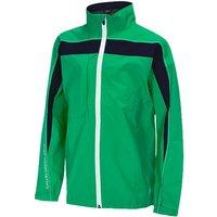Galvin Green Junior Golf Jackets
