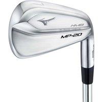 Mizuno MP 20 HMB Golf Irons