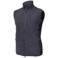 Ivanhoe Vinh Wool Vests