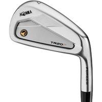 Honma TR20P Golf Irons