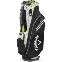 Callaway Org 7 Cart Bags