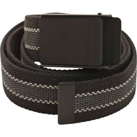 Calvin Klein Golf Belts