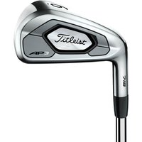 Titleist AP3 718 Golf Irons