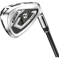 Wilson Staff C300 Graphite Irons