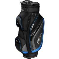 Powakaddy Premium Cart Golf Bag