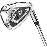 Wilson Staff C300 Golf Irons