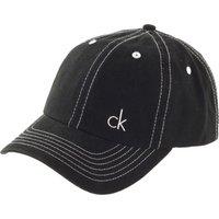 Calvin Klein Golf Caps