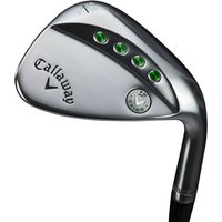 Callaway X Forged Wedge