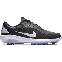 Nike React Vapor 2 Golf Shoes