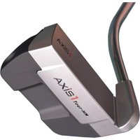 Axis1 Tour HM Putter