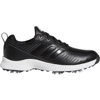 adidas Response Bounce 2 Womens Golf Shoes