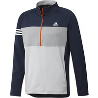 Adidas Competition Sweaters